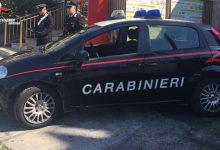 Augusta  Due donne arrestate dai Carabinieri per furto di generi alimentari.