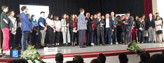 Lentini | Fondazione Vincenzo Pisano, pronto il bando per l'anno scolastico 2019-2020