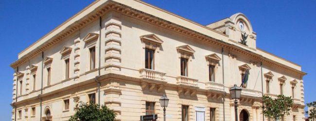 Melilli| Raccolta differenziata. Il lavoro dell'Amministrazione banalizzato da semplici numeri: Non ci stà il sindaco Corradino