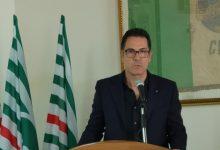 Pachino| Cisl, Daniele Passanisi su intimidazioni: Solidarietà all'agente di polizia municipale
