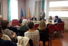 Siracusa| Sanità in Sicilia: Il Cefpas avvia formazione dei riferimenti civici e per il personale dei comitati consultivi