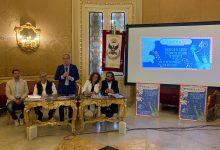 Noto| A Palazzo Ducezio presentazione 40esima edizione dell'Infiorata