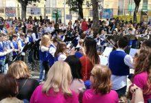 Lentini | Domani Giornata della memoria e dell'impegno per gli alunni del Vittorio Veneto