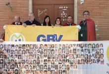 Avola| Rossana Cannata: Incontro con Associazione Meter, XXIII Giornata contro le violenze sui bambini