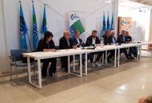 Siracusa| Ordinanza prefettizia sui blocchi industria: presa di posizione per Uiltec sud-est Sicilia