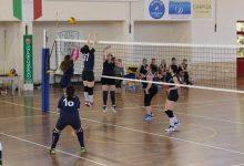 Siracusa| Prima Divisione volley: L'Eurialo perde a Giarratana