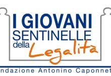Siracusa| Fondazione Caponnetto, le giovani sentinelle della legalità. Dibattito pubblico con Istituzioni