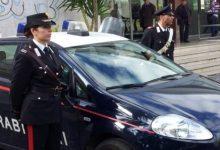 Pachino| Nuovi elementi sulla scomparsa di Emanuele Nastasi: Riaperte le indagini