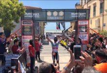 Augusta| Successo augustano al Trinacria Half Triathlon 2019