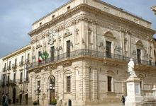 Siracusa| Doppia seduta in consiglio: Approvazione Piano generale del traffico e Protocollo d'intesa tra Comune e Sicilia Musei