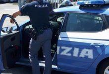 Siracusa| In possesso di sostanze stupefacenti: segnalato dalla polizia