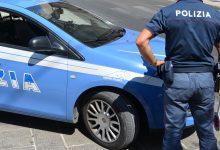 Siracusa| Evade dai domiciliari: Eseguito ordine di aggravamento nei confronti di un siracusano