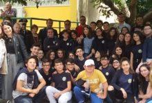 Augusta| La scuola Todaro ricorda i servitori dello Stato Falcone e Borsellino.