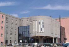 Priolo Gargallo| Un fondo economico e un centro ascolto per i residenti affetti da patologie oncologiche