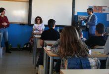 Augusta| I diritti dei migranti tema di un incontro per gli alunni del Corbino.