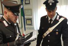 Siracusa| Scoperto ingente quantitativo di droga in casa: Arrestato dai Carabinieri un uomo di Siracusa