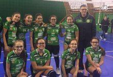 Siracusa| Prima Divisione: L'Eurialo perde con il New Volley Ragusa