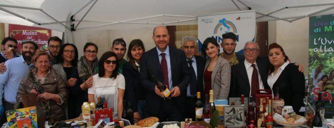 Sicilia| La Sicilia protagonista della giornata nazionale delle Pro Loco