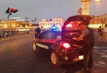 Cassibile| Aggredisce i genitori e pretende somme di denaro: arrestato dai carabinieri per maltrattamenti in famiglia