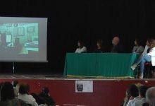 Augusta| Due scuole sulle tracce dei fratelli Corbino: presentati i lavori.