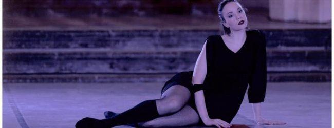 Augusta| Festival della danza-Città di Ragusa: sul podio le allieve di Giorgia Gulino.