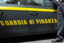 Catania| Guardia di Finanza: operazione Beta. Sequestrati attività commerciali e immobili per 40 milioni di euro