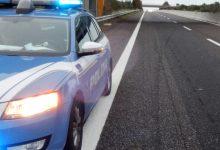 Lentini | Catanese catturato dopo un rocambolesco inseguimento nel parcheggio dell'ospedale
