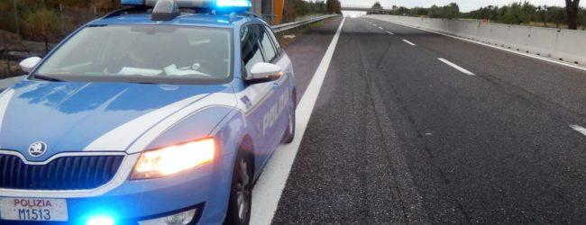 Lentini   Catanese catturato dopo un rocambolesco inseguimento nel parcheggio dell'ospedale