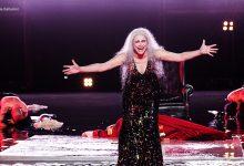 Siracusa| Inaugurata la 55ª Stagione al Teatro Greco di Siracusa: Applausi per Elena di Euripide