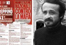 Palermo| Ricordando Peppino Impastato: Anche Roy Paci alle 5 giornate di cultura a Cinisi