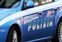 Siracusa| Divieto di avvicinamento a persona offesa: Arrestato 19enne