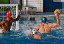 Siracusa| Trasferta proibitiva per l'Ortigia sabato a Recco contro i campioni d'Italia