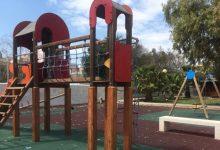 Augusta| Tribulato e Pasqua chiedono la manutenzione ordinaria dei parchi gioco.