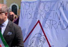 Noto| Questione Trigona, questa mattina manifestazione a Siracusa dinnanzi la sede dell'Asp