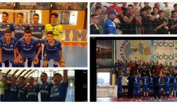 Augusta| Maritime Augusta Under 17: Vola in finale interegionale playoff scudetto
