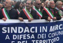 Messina  Ex Province, la marcia dei Sindaci si sposta a Palermo