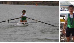 Augusta| Canottieri Club Nuoto: Bottino ricco al Meeting Nazionale Giovanile
