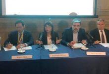 Palermo| La salute: un bene da difendere, un diritto da promuovere