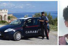 Siracusa| Metal detector del tribunale rileva coltello serramanico. Denunciato dai carabinieri