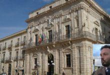Siracusa| Comune: Approvata in anticipo proposta di Bilancio preventivo e Dup
