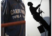 Siracusa| Lavoro nero. Nil: denunciati alcuni imprenditori. Sanzioni per 140 mila euro