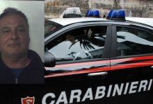 Floridia| Carabinieri: esecuzione ordine di espiazione pena a un'allevatore floridiano pregiudicato