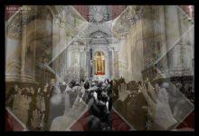 Melilli| Domenica la Cunsarbata di San Sebastiano. A seguire concerto di Giusy Ferreri