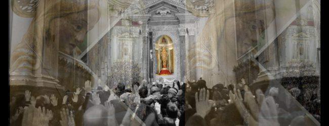 Melilli  Domenica la Cunsarbata di San Sebastiano. A seguire concerto di Giusy Ferreri