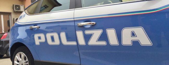 Siracusa| Polizia di Stato: arresta un giovane e denuncia un uomo per procurato allarme