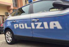 Priolo Gargallo  Una minore tenta il suicidio: Salvata dalla Polizia