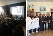 Siracusa| Nella città aretusea nasce il Coordinamento e Osservatorio Provinciale
