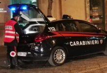 Siracusa| Furto in un bar nella città aretusea: arrestati i fratelli gemelli catanesi, Sebastiano e Filippo Mazzocca