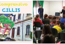 Rosolini| La polizia di Stato conclude il progetto Legalità all'istituto De Cillis
