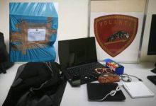 Siracusa| Polizia di Stato: Denunciata una persona. Controlli e sequestri amministrati